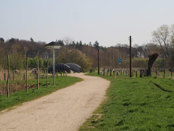 Huiszwaluwtil Engbergen